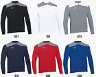 Under Armour UA Storm Mens Triumph Cage Jacket Pullover Colors Sizes 1287620 $59.95 USD on eBay