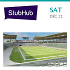 Oakland Raiders at Los Angeles Chargers Tickets - Carson $ USD on eBay