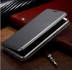 Luxury 360°Shockproof Leather Wallet Case Cover For Apple iPhone XR X MAX 7 8 6s