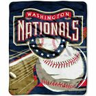 Officially Licensed Mlb Big Stick Raschel Throw Blanket Bedding Soft Cozy NEw on Ebay
