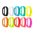 Replacement Watch Band Wristband Wrist Strap for M2/M3 Smart Bracelet  image