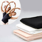 Внешний вид - Ladies Girls Silky Convertible Ballet Dance Tights Transition Footed Footless