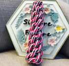New Pet Toys For Dogs Cotton Rope Cleaning Teeth Puppy Training Oral Care Toys
