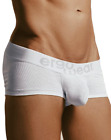 ErgoWear Mens Boxer Briefs Max Mesh Underwear For Men Ergo Wear Stretch 0462 5