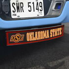 NCAA Light Up Hitch Covers Choose Your Team 36 Teams