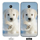 Case For Meizu M2 Note Soft TPU Silicone Protective Meilan Back Cover Pets Skins