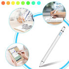 Painting Writing Tablet Touch Stylus Pencil For Apple IPad Pro Android Phone PR