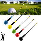 Golf Swing Trainer / Whip Trainer, weight practice Training Aid f Strength Tempo