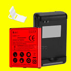 2850mAh Battery&Charger for Samsung Galaxy J2 Prime/Pure/Core G532M J260T1/A/M/F