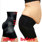 Kyпить Shapermint Tummy Control Body Shaper Panty Women Trainer Waist Shapewear Knicker на еВаy.соm