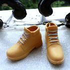 Sneakers Shoes For Ken Casual Shoes For Barbie Boyfriend Prince1/6Men Doll Boots