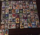 2016 Topps Archives 65th Anniversary Retail Set You Pick! Free Ship! Buy 4 Get 2