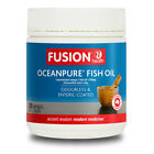 OceanPure Fish Oil By Fusion Health $49.95 AUD on eBay