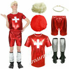 Mens Little Britain Daffyd Only Gay In Village Stag Night Fancy Dress Costume