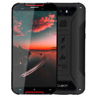 Android 4G Cubot Quest Lite Handy Ohne Vertrag Outdoor 3000mAh NFC Smartphone
