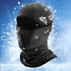 Kyпить Outdoor Summer Sun Protect Dust-proof Cycling Balaclava Full Face Mask Cool New на еВаy.соm