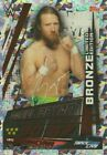 Topps 2019 WWE Slam Attax UNIVERSE - LIMITED EDITION & Collector Cards