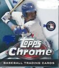 2019 topps chrome pink & x-fractor & refractor & sepia & more you pick on Ebay