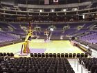 2 of 4 TICKETS DENVER NUGGETS @ LA LAKERS 12/22 *Sec 106 Row 8* on eBay