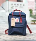 Unisex Backpack Travel Shoulder School Bags HOT 7L/16L/20L <br/> 100% Brand NEW, With Tracking Number ,Free returns