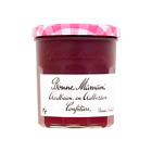 Fruit Jam | Bonne Maman | 4 Options/Flavors