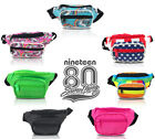 Fanny Pack For Children Kids Size Waist Bag For Boys Girls Toddlers And Babies