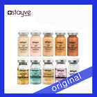 Stayve BB Glow EGF Dermawhite Ampoule Serums (all items available)