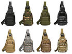 Kyпить Outdoor Shoulder Military Tactical Backpack Travel Camping  Hiking Trekking Bag на еВаy.соm