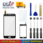 For Samsung Galaxy J7 SM-J700 J700T J700T1 Replacement Touch Screen Digitier