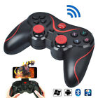 Remote Wireless Bluetooth Game Controller Gamepad Joystick for Android Phone  PB