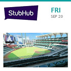 San Francisco Giants at Atlanta Braves Tickets (Fireworks) Tickets - Atlanta on Ebay