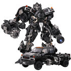 BMB Oversized Movie Transformers The Last Knight Action Figures VClass Xmas Gift