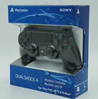 for SONY PS4 DUALSHOCK 4 Wireless Controller Gamepad PlayStation US Bluetooth4.0