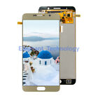QC LCD Digitizer Touch Screen For Samsung Galaxy Note 5 N920 N920T | Note 4 N910