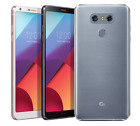"""LG G6 H871 32GB AT T Unlocked 5.7"""" 4GB RAM 13MP Android 7.0 4G LTE Smartphone"""