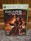 X BOX 360 Games *Pre-Owned* Your Choice!