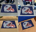 New England Patriots NFL Area Rugs 4 Sizes To Choose $46.76 USD on eBay