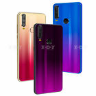 """6.0"""" Android Unlocked Cell Phone Quad Core Dual Sim 3g Smartphone Rom 4/8/16gb"""