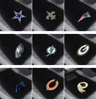 NFL 2 PC Embroidered Car Mat Sets - Choose Your Team $25.89 USD on eBay