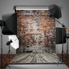 FixedPricemultiple styles photography backdrops family photo vinyl background studio props