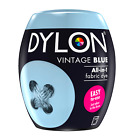 DYLON Machine Dye Pod 350g - Full Range of Colours Available!