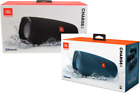 New JBL Charge 4 Rechargeable Portable Waterproof Wireless Bluetooth Speaker