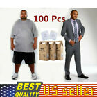 100Pc Slimming Patch Weight Loss Fat Burning Strongest Belly Wonder Stickers lot $9.99 USD on eBay