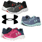 Under Armour GPS Assert 6 Children's Kids Trainers Sneakers Various Size/Colours