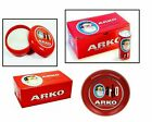 Arko Shaving Soap 75g In Stick And 90g In Case Bowl Luxurious Soap.🙀