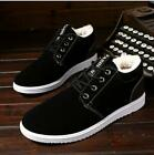 Winter  Boots for Men Casual Shoes