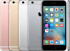 Apple iPhone 6S Plus 64GB GSM Unlocked Smartphone