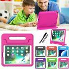 Kids Handle Case EVA Cover Stand For iPad 2/3/4/mini 1/2/3/4/5 Air 1/2/Pro 9.7 $8.99 USD on eBay