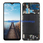 AAA For Samsung Galaxy A70 A705MN A7050 LCD SCREEN TOUCH DIGITIZER Assembly