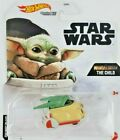 Hot Wheels Character Cars Disney Marvel Star Wars DC & More *Updated 4/15/21*